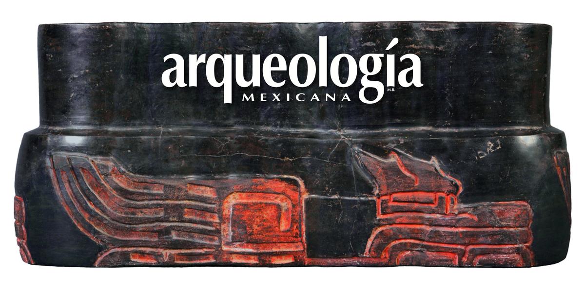 Preclásico Temprano y Medio (2500-400 a.C. Las primeras sociedades agrícolas