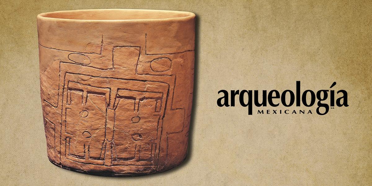 Las sociedades jerárquicas oaxaqueñas y el intercambio con los olmecas