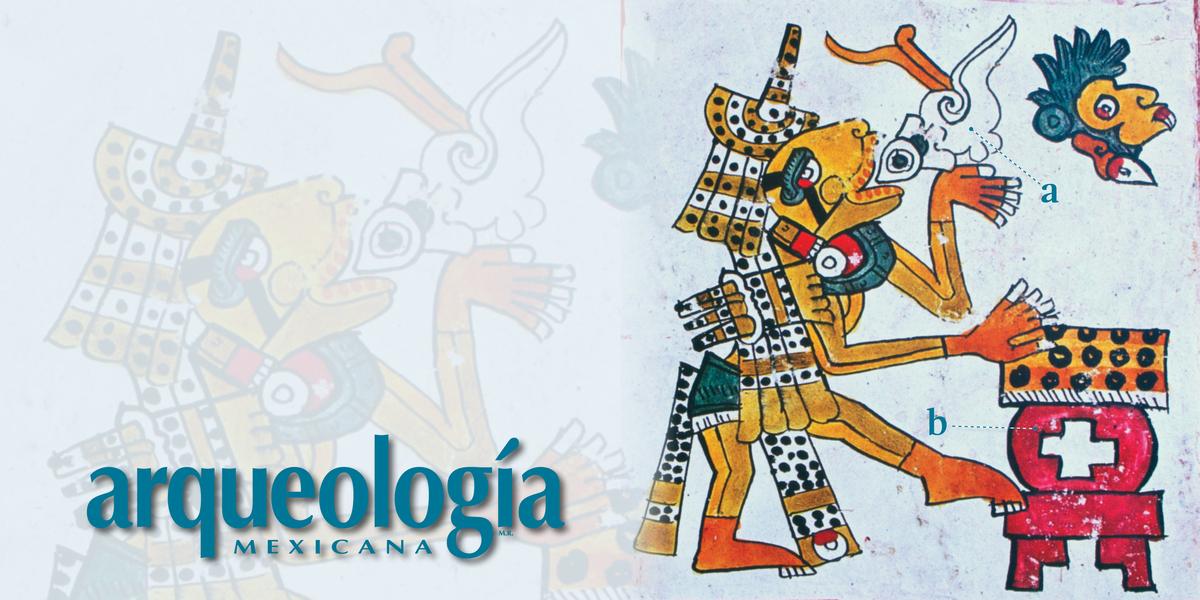 Los Instrumentos Musicales Prehispánicos Clasificación General Y