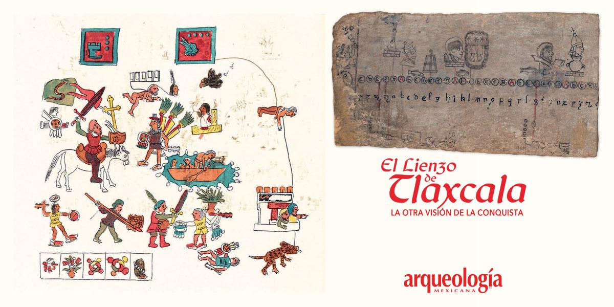 13 de agosto de 1521