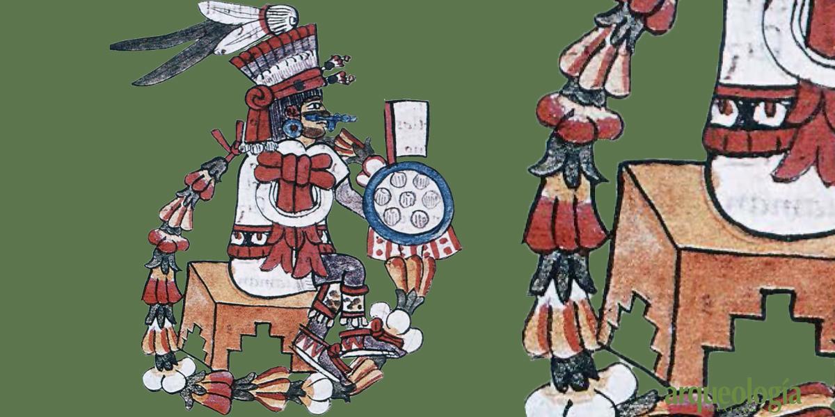 Poesía náhuatl