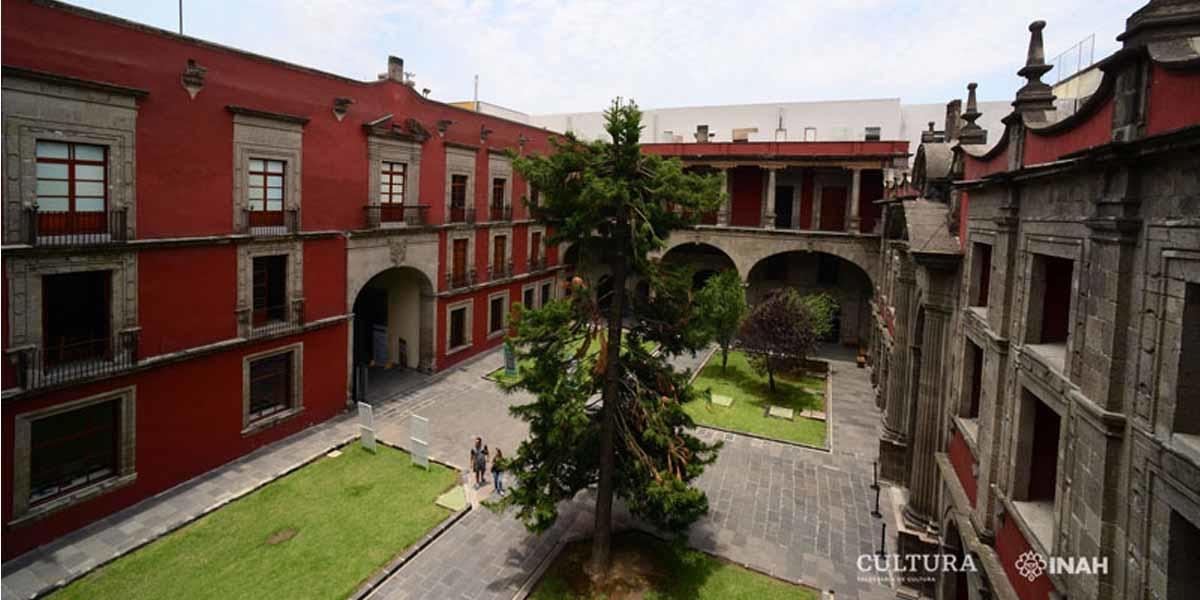 Reabre El Museo Nacional de las Culturas del Mundo