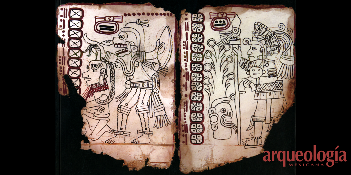 Nuevas ediciones facsimilares de códices