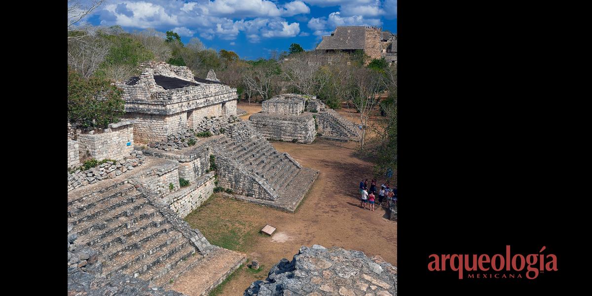 Una nueva perspectiva de la antigua América (Parte I)
