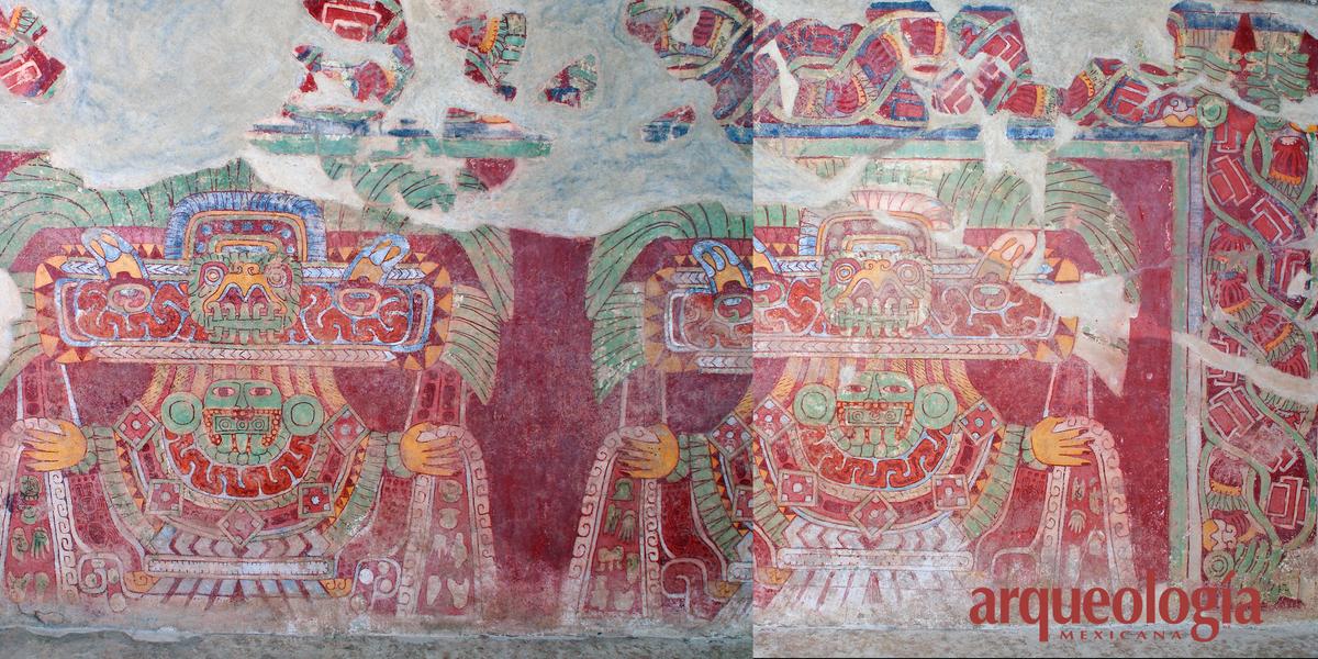 Una nueva perspectiva de la antigua América (Parte II)