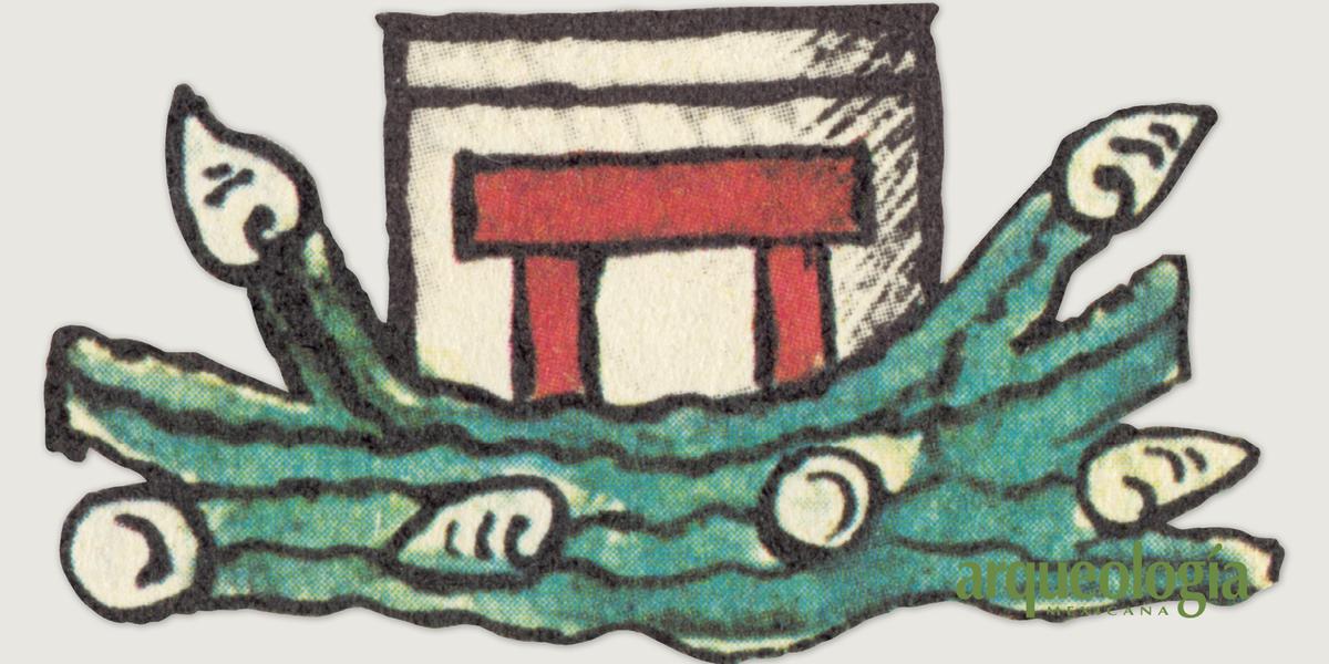 Quinto tetzáhuitl. Los ocho presagios de la conquista en el Códice Florentino