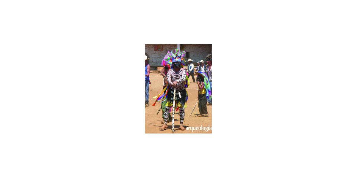 Guerreros de Nayarit, de ayer a hoy