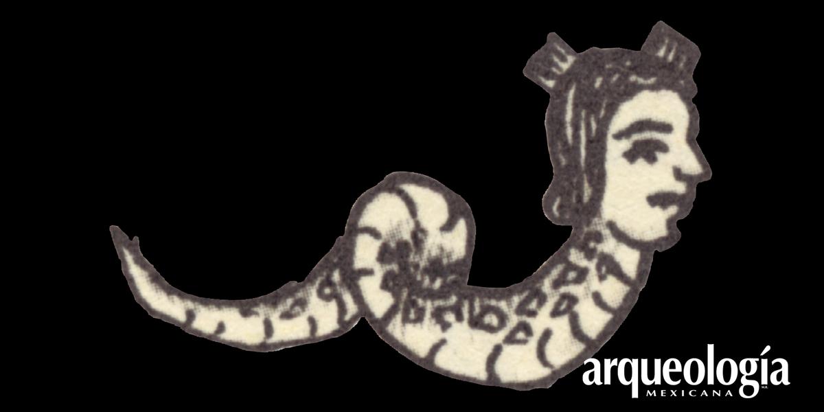 Sexto tetzáhuitl. Los ocho presagios de la conquista en el Códice Florentino