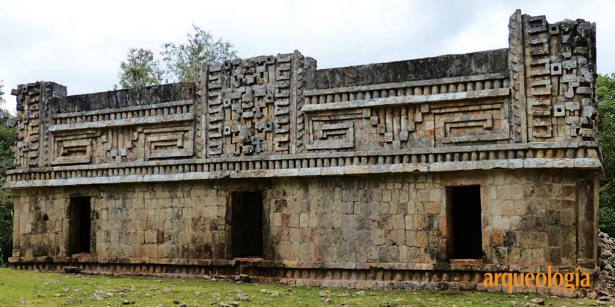 Xlapac, Yucatán