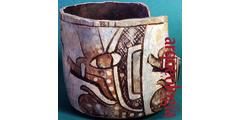 3. El objeto de estudio. La cosmovisión de la tradición mesoamericana