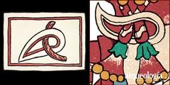 Las representaciones de la joyería de concha en el Centro de México