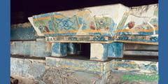 La técnica mural prehispánica