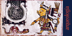 La diosa huasteca de la fertilidad