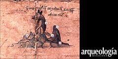 Manuscrito del Aperreamiento