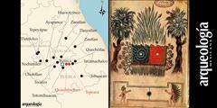 Historia Tolteca-Chichimeca