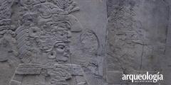 Tiempo mesoamericano IV. Preclásico Tardío (400 a. C.-200 d. C.