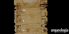 Codex Mexicanus 083