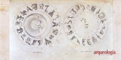 Ilustraciones de Historia antigua de México...