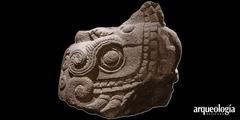 Presentación: Ventanas arqueológicas del Centro Histórico de la Ciudad de México