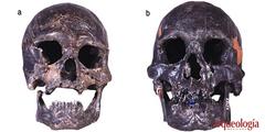 Etapa Lítica (30000-2500 a.C.)