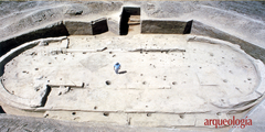 Tiempo mesoamericano II. Preclásico Temprano (2500 a.C.-1200 a.C.)
