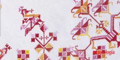 Textiles del Golfo de México