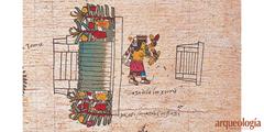 Ochpaniztli, fiesta de renovación