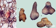 Arqueología y etnohistoria de las salinas de Escuinapa, Sinaloa