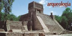 Santa Cecilia Acatitlan, Estado de México