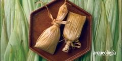 Consejos y creencias sobre la preparación de los tamales