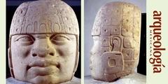 Los tocados más antiguos de México