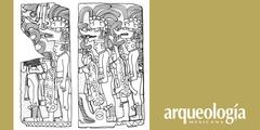 Procesiones y sacbeob de las Tierras Bajas del norte en el Clásico maya