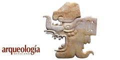 La vida en la corte maya
