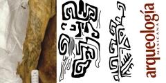 Momias y tatuajes