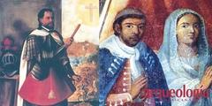 La transformación de los derechos y privilegios de la nobleza indígena en la época colonial