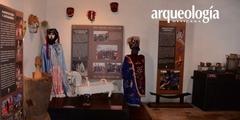 Costa Chica, en Guerrero, festeja la apertura de su museo comunitario