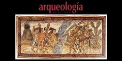Metas y estrategias militares de Moctezuma II