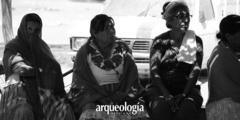 La oralidad, vía para revitalizar el uso de las lenguas nativas