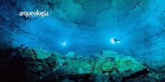 Estudian megafauna del Pleistoceno Tardío que vivió en lo que hoy es la península de Yucatán