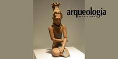 Mayas, el lenguaje de la belleza. Miradas cruzadas, legado de una cultura ancestral