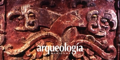 K'inich Yax K'uk' Mo'(Resplandeciente Quetzal Guacamaya) (?-ca. 437 d.C.) Copán, Honduras