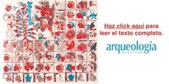 ¿Cuántos códices prehispánicos hay en México?