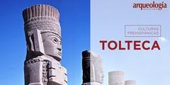 Tolteca