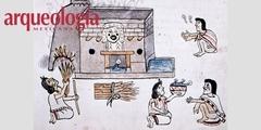 Spa: Salute per Aqua, el temazcalli