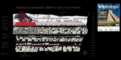 Los orígenes de los mayas del norte Investigaciones en el Grupo E de Yaxuná