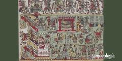 Origen y creación de los bultos sagrados