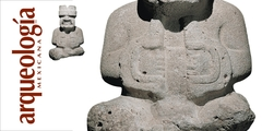 7 dioses de la lluvia prehispánicos