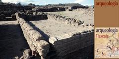 Sacrificio de españoles capturados en Zultépec, Tlaxcala