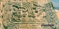 El nombre de Xochicalco antes del siglo XVI: ¿Totolhuacalco?