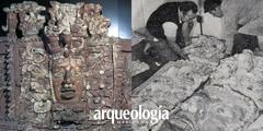 La inteligencia artificial llega al Museo Nacional de Antropología